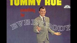 Download Tommy Roe - Piddle de Pat  (1962) MP3 song and Music Video