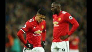 Man Utd news: Romelu Lukaku breaks silence on Alexis Sanchez's arrival