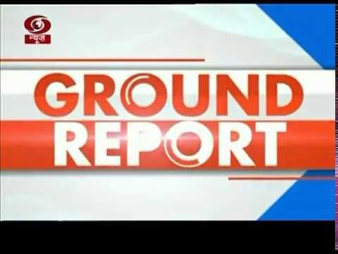 Jeevan Jyoti Bima Yojana - Ground Report from Kakinada in Andhra Pradesh