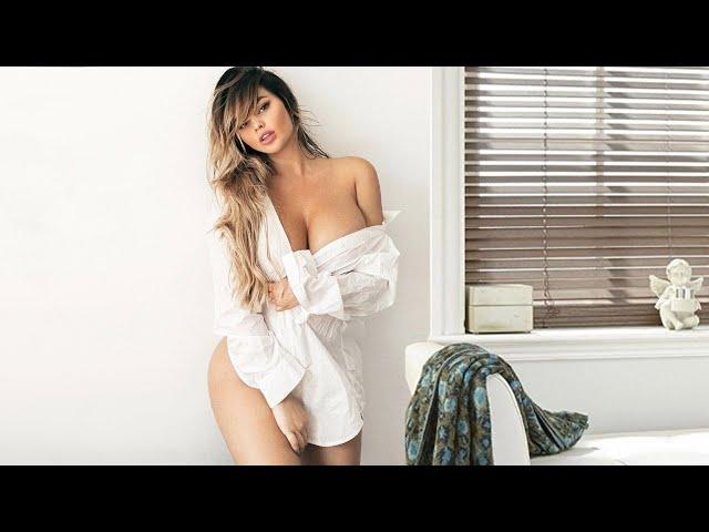 Otilia - Sweet Dreams (Y3MR$ Remix) New video,Shakira similar voice