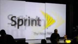 Sprint One Up: Yet Another Early Upgrade Program!