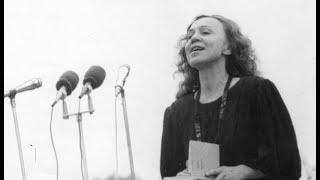 Её называли белорусской Ахматовой. Трагедия Евгении Янищиц | Тайны Беларуси