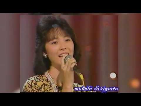 六本木あたり あい&優  / 1983年度版