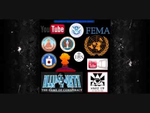 NWO Resistance   Skype Group   CIA NSA   Youtube
