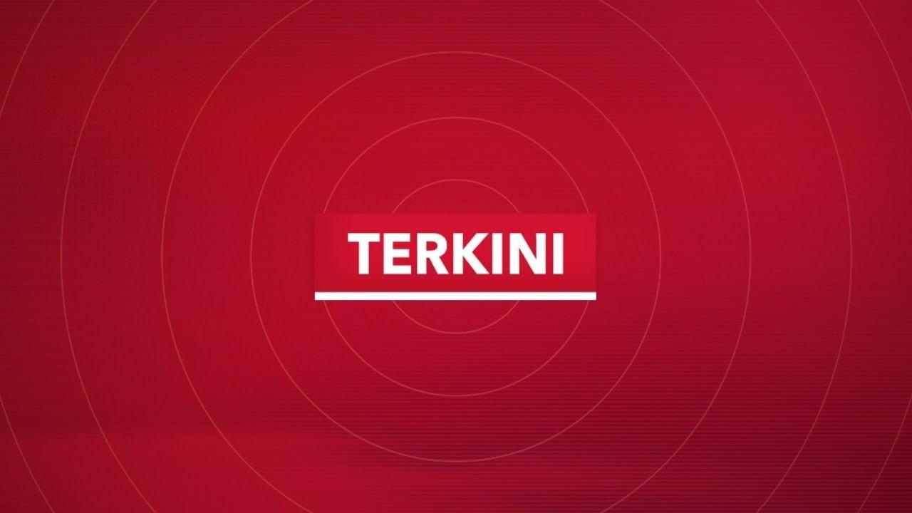 Terkini Perkembangan Covid19 Malaysia Setakat 03 Mac 2021 Youtube
