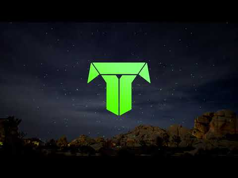 Elohim - Panic Attacks (Emerald Lake Remix) [feat. Yoshi Flower]