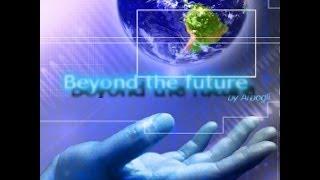 Civ V Mod Reviews - Beyond the Future