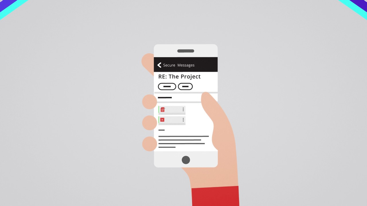 Office 365 Email Encryption | Secure Messaging Solution | DeliverySlip