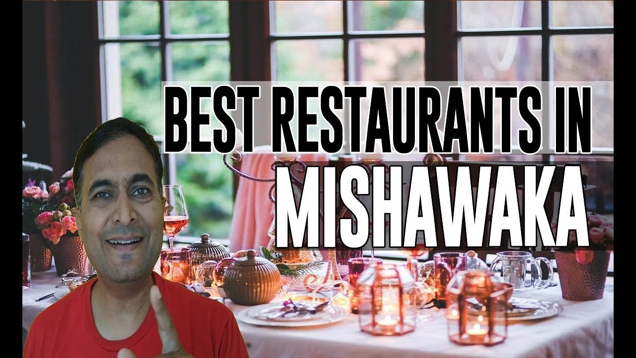 fogyás mishawaka)