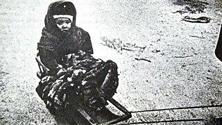 видео Интересные факты о блокаде Ленинграда кратко