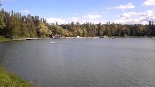 катамаран Mistyc_170652.mp4(, 2012-09-10T06:32:40.000Z)