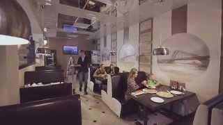 Т-Студио - доставка суши и пиццы во Владивостоке(Т-Студио - доставка суши и пиццы во Владивостоке. Бесплатная доставка при заказе от 600 руб! Заказать можно..., 2014-05-07T22:54:27.000Z)