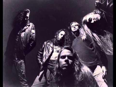 Epidemic -   three witches  -   1992  -  san fransisco us