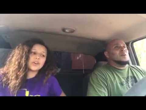 Kris Jones & Dayla Sing Keith Urban's...