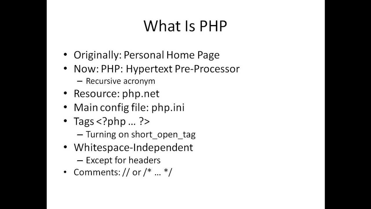 LEARN PHP IN 14 DAYS DOWNLOAD