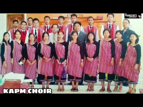 Download KARJONG KANGTHIR || KAPM CHOIR