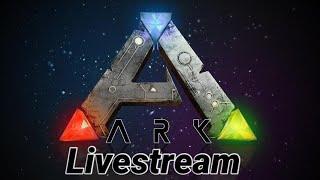 Abend Livestream ARK | Abozocken | DeutschGerman