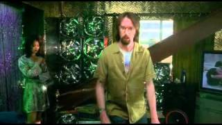 Video Stealing Harvard- Smelly Karate Kick to Tom Green download MP3, 3GP, MP4, WEBM, AVI, FLV Januari 2018