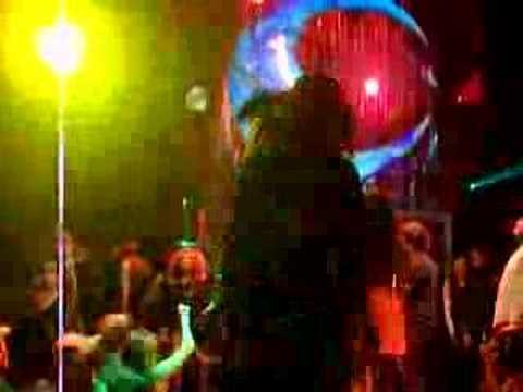 Drunken Vegas Cam 02