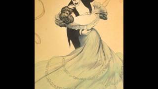 Charles Gounod - La valse de l
