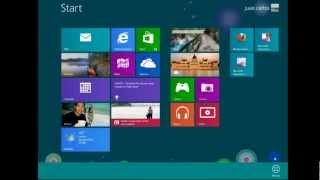 How to disable or enable your network card in Windows 8 Pro