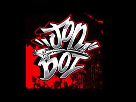 Hip hop mix   dj jon boi style 2k14