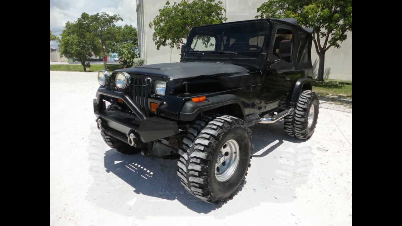 3057728635 for sale 1994 jeep wrangler off road 4x4 sport 6 cyc 3057728635 for sale 1994 jeep wrangler off road 4x4 sport 6 cyc 40 ho sciox Image collections