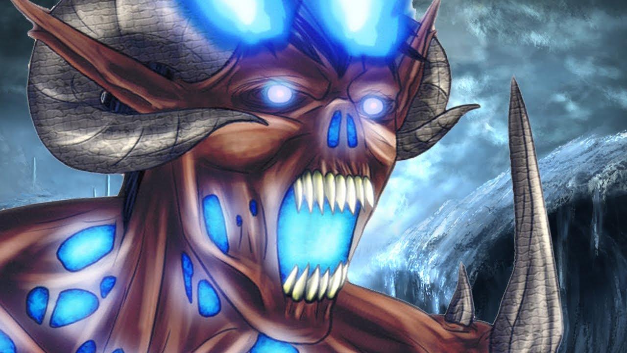 Beastiality flash game