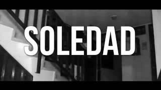 Soledad - Camilo Rodríguez