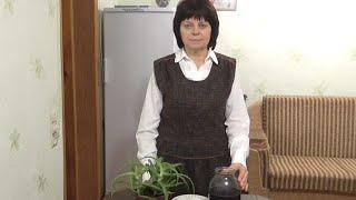 видео Алоэ: состав и лечебные свойства. Алоэ для лица и волос. Лечение с помощью алоэ