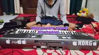 Cover Karaoke Dangdut Koplo Cinta Terlarang Tasya Adella Mp3 Sampling Keyboard No Vokal