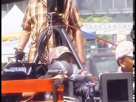 ayan-movie-stunt-shooting-/-suriya
