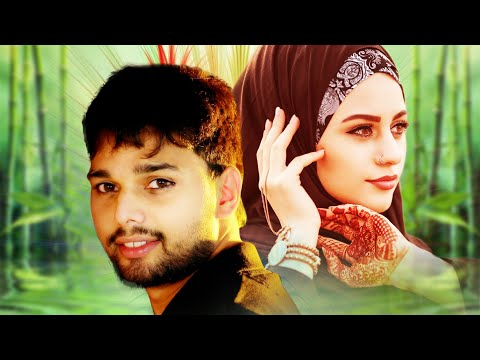New Love Song 2018 ❤️ kinavil kanda pennalle | Orginal Video | Thanseer Koothuparamba new Album 2018