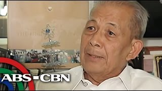 Union Bank depositor, nawalan ng P160,000
