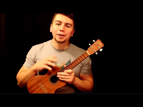 What size ukulele should I buy? (strings?)