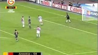 Juventus.vs.Galatasaray.CL.1998-99.by.Hagi10 10cigahagi part2