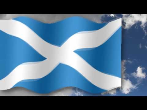 The Proclaimers - Cap in Hand Lyrics