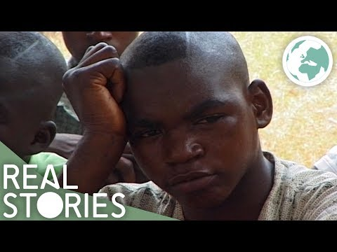 Slavery: A Global Investigation (Modern Slavery Documentary) - Real Stories