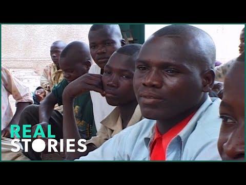 Slavery: A Global Investigation (Modern Slavery Documentary) - Real Stories