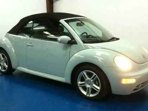 convertible wiki volkswagen wikipedia coupe new beetle