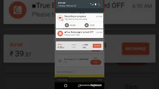 Online best earning money app/android device app 2018