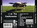 The Castbreeder (1998)[Fake Album]