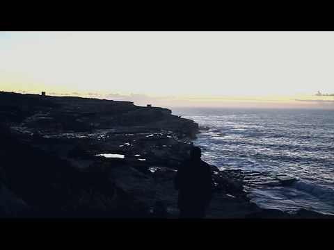 Christian Persecution | Helen in Eritrea - Thankfulness