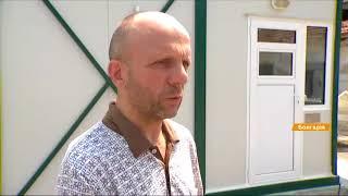 Фермерство в Болгарии: что делать, чтобы получить 7 тонн молока с 50 коров