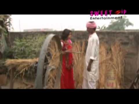 Gais Wala Chula Le Aa Di | Bhojpuri New Top Romantic Song | Raina Raj