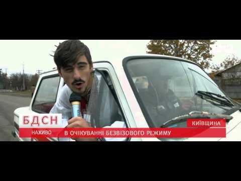 Александр Малинин - Берега - Петь караоке онлайн бесплатно