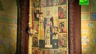 Неизведанное Православие. О крестном знамении и по
