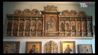 Відео №2  про Олеський замок в інтернет-магазині Еко Ігри | Eko-igry.com.ua