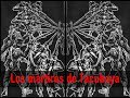 Video de Martires De Tacubaya