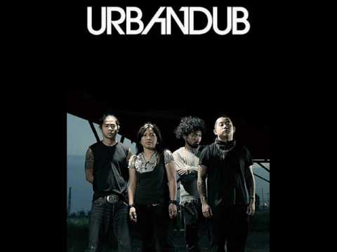 urbandub - Gravity
